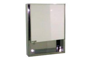 puertas y gabinetes de gas y supergas puertas llave de paso tapa de botiquin para
