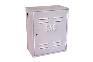Llave de paso para gas instalaci n sanitaria conexiones for Llave de paso en ingles